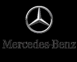 Mercedes-Benz-PNG-Clipart