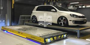Car_AGV