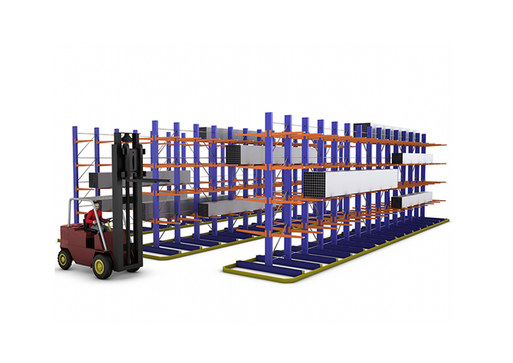 SMS-Cantilever-racking