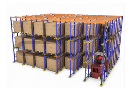 SMS-drive-in-racking