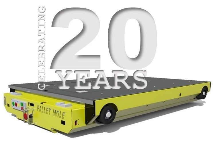 pallet_mole_20_years_celebrating