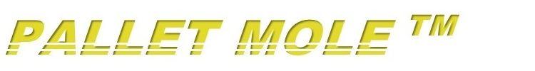pallet_mole_logo