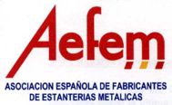 new-aefem