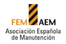 new-femaem