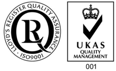 new-iso_quality_management