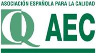 new-qaec